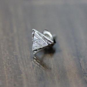 Emblem Pierce