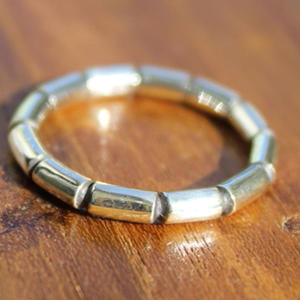 Sequence Ring(Type2)