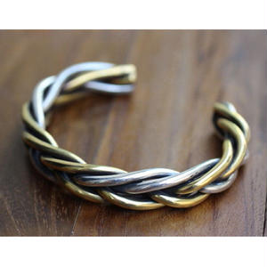 Root growing Bangle(SV×BRSS)