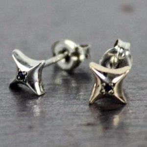 shootingstar Pierce(Gold) 1P