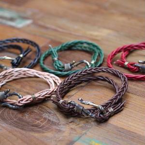 Twines Fook Bracelet