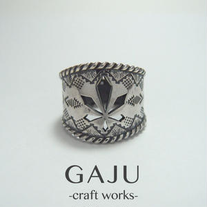 rope ring ver.grass