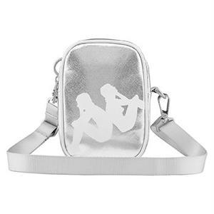 【Kappa  BANDA】shoulder bag