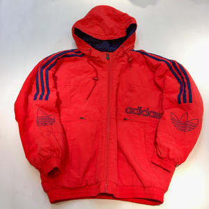 【ADIDAS】USED SPORT OUTER