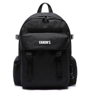 【CHARM'S】BACKPACK 3-77