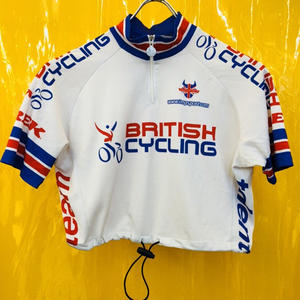 REMAKE CYCLE TOPS