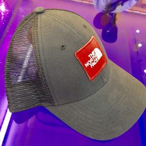 【THE  NORTH FACE】MESH CAP