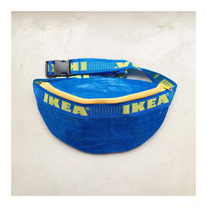 IKEA  WAIST  POUCH