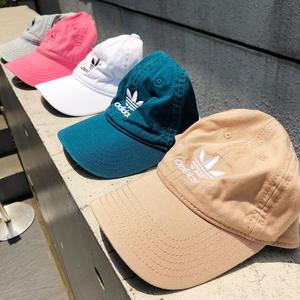 【adidas】  CAP