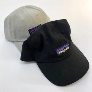 【Patagonia】CAP