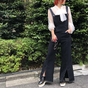 FLARE OVERALL