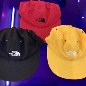 【THE NORTH FACE】Skeleton Cap