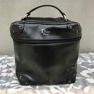 【USED】Dior Vanity POUCH