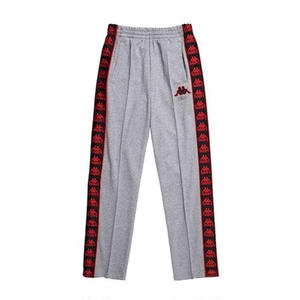【CHARM'S】× KAPPA LOGO LINE SWEAT PANTS 2-7