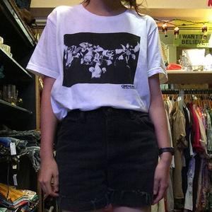 [USED] グレムリンTシャツ