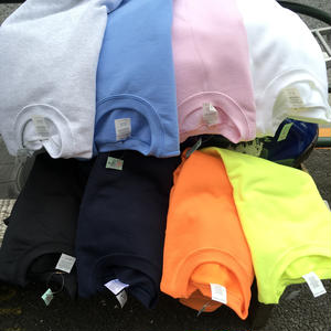 "[SELECT] USA CREW SWEAT ""L-size"""