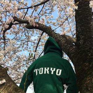 [QP 3∴] 3-TOKYO - ZIPPPARKA