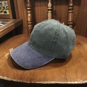 [SELECT] 2 TONE  CAP