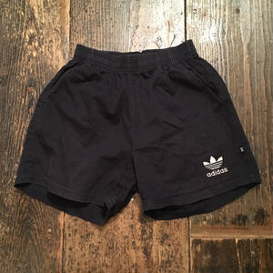 [USED] adidas COTTON ショーツ