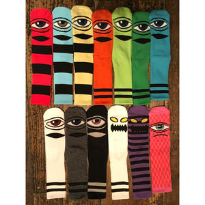 [SELECT] TOYMACHINE SOCKS