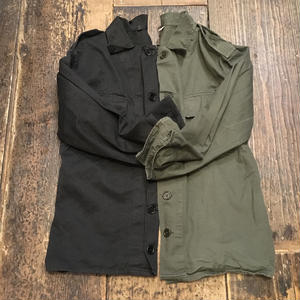[USED] Euro ARMY JKT
