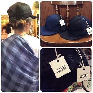 [JHAKX ] JHAKX original Cap