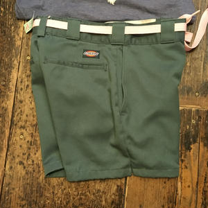 [GARDE-Nworks] Remake Dickies SHORTS
