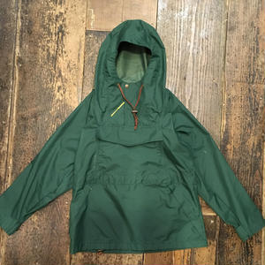 [USED] 70's  REI  vintage  GORE-TAX アノラック PARKA