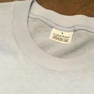 [USED]  Calvin Klein ノースリーブTee