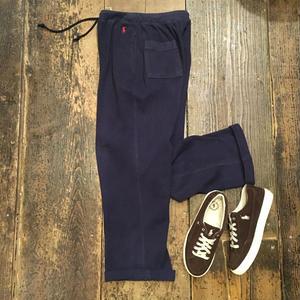 [USED] Ralph Lauren サーマル PANTS