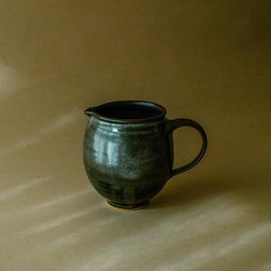 Keramische Werkstatt Margaretenhohe / Round mug