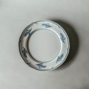 Villeroy & Boch / Plate