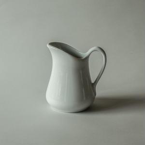 La Porcellana Bianca / Pitcher