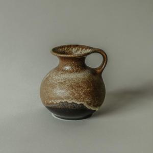 Fat lava / Flower vase