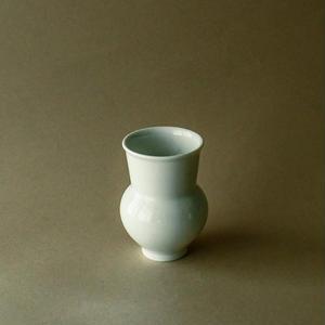 Belgian little pot