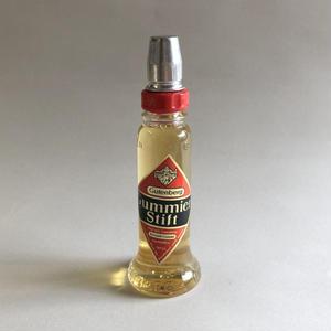 Gutenberg / Gutenberg Liquid glue 56g