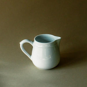 La Porcellana Bianca / Milk Pitcher