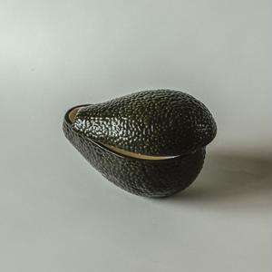 Avocad ceramic case