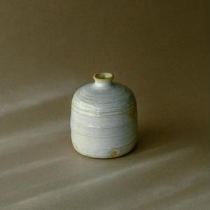 Shigeji / Flower vase