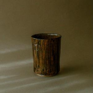 NatsumiIto / Seine Arbeit und Meine Wahl. Cup