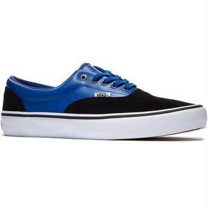 Vans  (Era Pro)  x  Real Skateboards