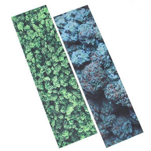 "Grizzly  ""Grip Tape Kush"""