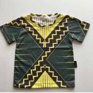 KID'S Tシャツ
