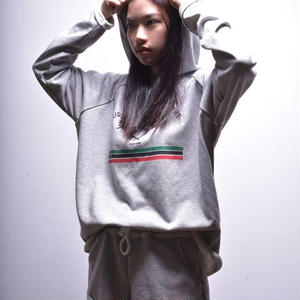 SURF & NATIVE CULTURE セットアップ