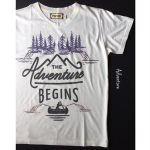Bigins!! メンズTシャツ