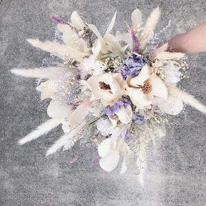 * hatti * (bouquet set)