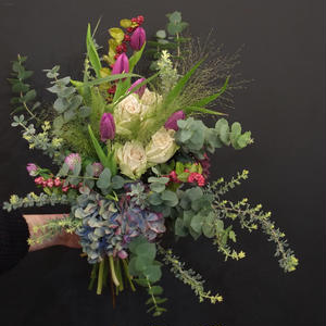 Bouquet(Middle)