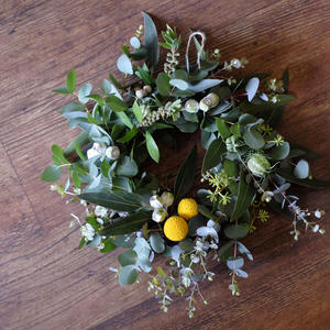 Wreath(Small)