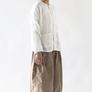 ATELIER SHIRTS (アトリエシャツ)  A31801