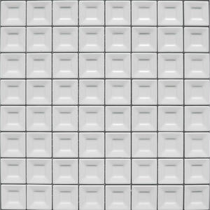 PECO  PC-01(white)